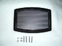 1965-1970 Ford Mustang Rear Speaker Grille '6x9'