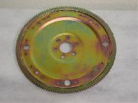 1965-1970 Ford Mustang 157 Tooth Flexplate For C-4 AOD Conversion 28 Oz. 13.30 O.D.