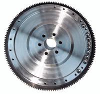 1965-68 Ford Mustang Fly Wheel,157 Tooth 28 Oz Drilled For 10.5 Clutch, 289/302