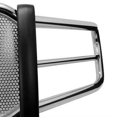 Westin 2011-2016 Ford F-250/350HD Super Duty HDX Grille Guard - SS