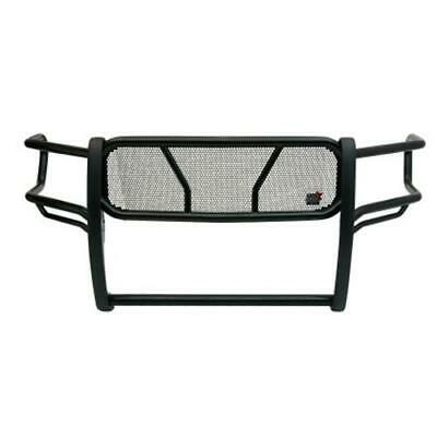 Westin 2006-2008 Dodge Ram 1500 HDX Grille Guard - Black