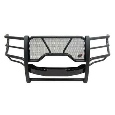 Westin 2011-2016 Ford F-250/350 HDX Winch Mount Grille Guard - Black