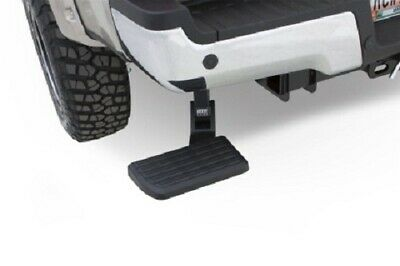 AMP Research 2017-2017 Ford F-250/350/450 BedStep - Black