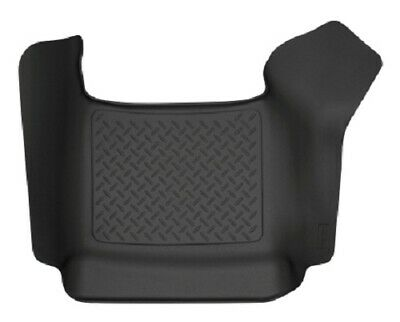 Husky Liners 02-16 Dodge Ram 1500 Q X-Act Contour Black Center Hump Floor Liners