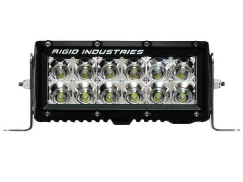 Rigid Industries 10in E Series - Spot/Flood Combo Part # 110313