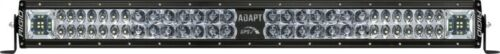 Rigid Industries 30in Adapt E-Series Light Bar Part # 270413