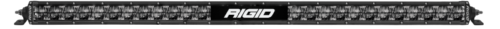 Rigid Industries 30in SR-Series Dual Function SAE High Beam Light Part # 930413