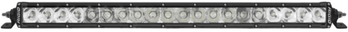 Rigid Industries 20in SR-Series PRO - Spot/Flood Combo Part # 920314