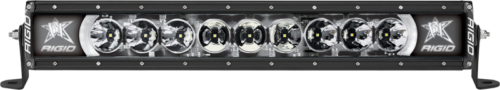 Rigid Industries Radiance 20in White Backlight Part # 220003