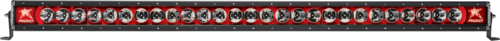 Rigid Industries Radiance 50in Red Backlight Part # 250023