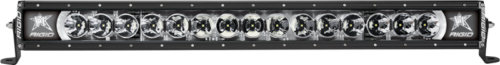 Rigid Industries Radiance 30in White Backlight Part # 230003