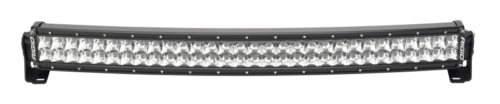 Rigid Industries RDS-Series 30in Spot Part # 883213