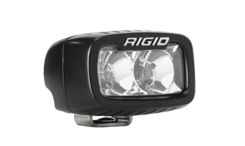 Rigid Industries SRM - Flood Part # 902113
