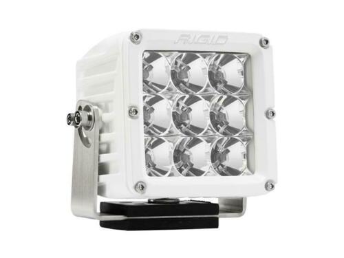 Rigid Industries Dually XL - White Pro Flood (Set of 2) Part # 324113