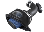 AFE Cold Air Intake System Pro 5R 2014-19 Chevy Corvette C7 V8-6.2L 54-74201