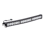 Baja Designs OnX6 Arc Series Driving Combo Pattern 30in LED Light Bar