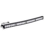 Baja Designs OnX6 Arc Series Driving Combo Pattern 40in LED Light Bar